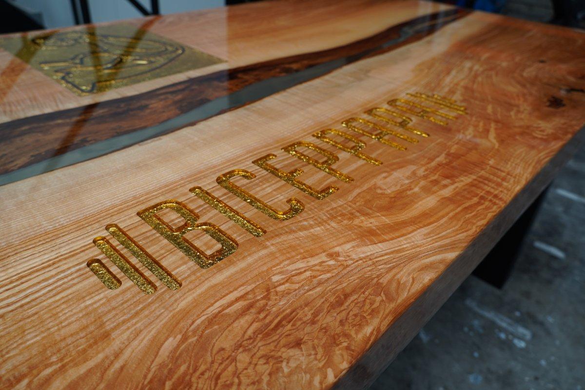 Tafel Mobicep